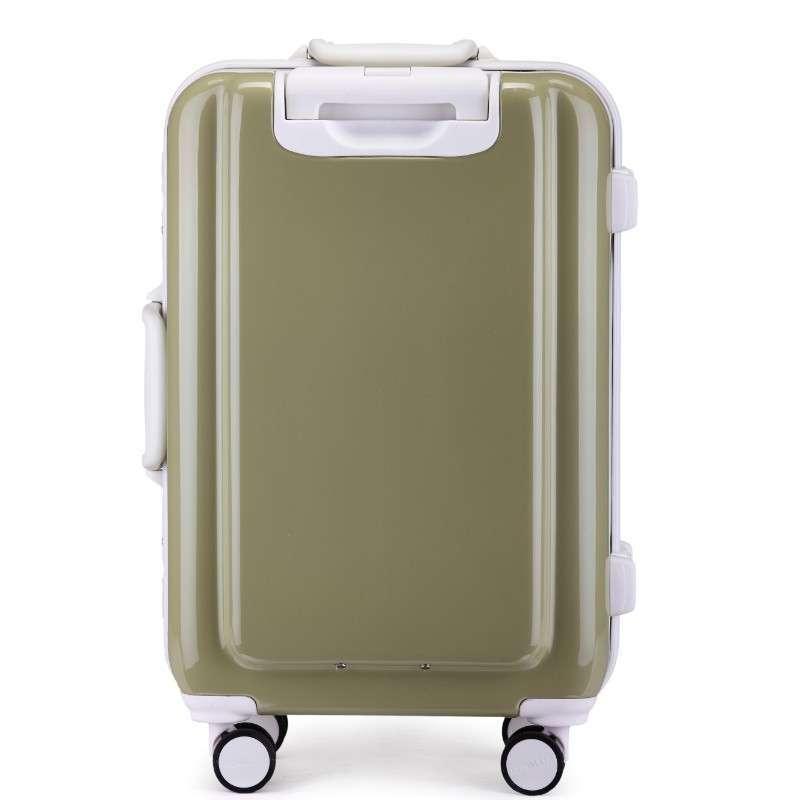 行李箱拉杆箱旅行箱托运箱