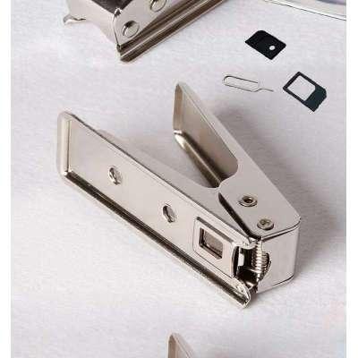 苹果4s剪卡器 iphone4s剪卡器