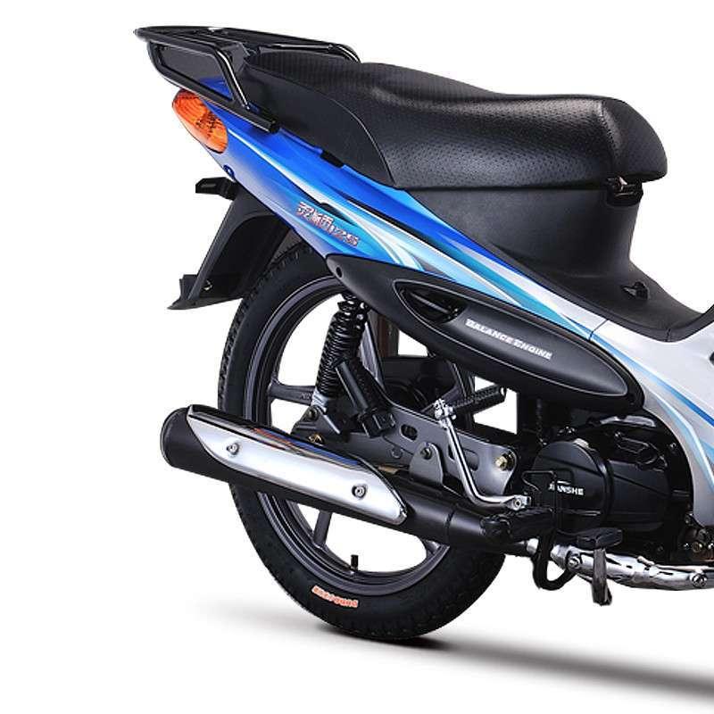 胸�������9f_建设 弯梁车 125cc js125-9f 灵颖 劲风版