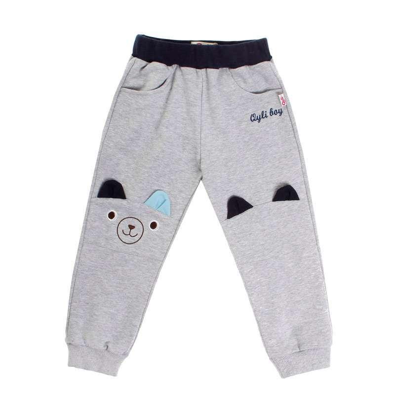 2014春季新品儿童裤子