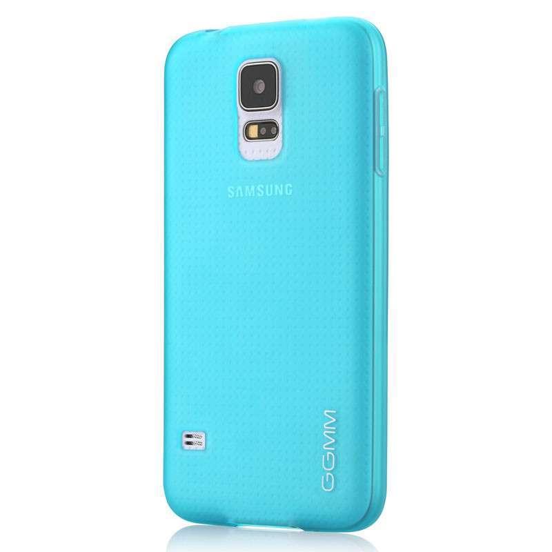 古古美美 三星 s5手机套 galaxy s5手机套 s5手机壳 外壳 新品 软