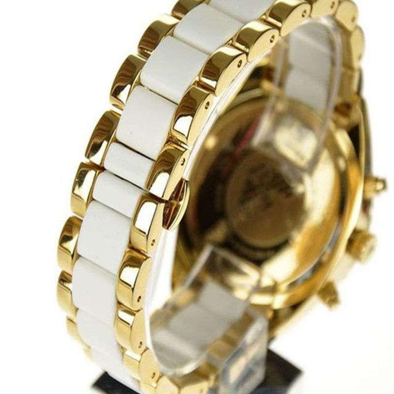 【】armani/阿玛尼 手表