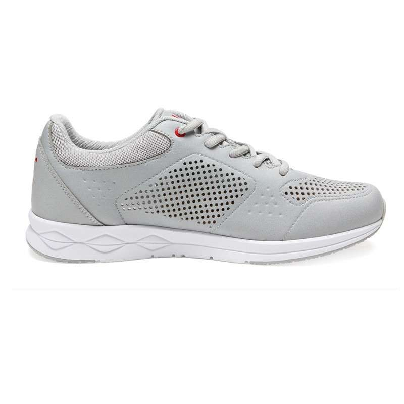 rrr42om_乔丹 板鞋2014新款运动鞋百搭男鞋防滑耐磨休闲鞋om1540575 灰/乔丹红