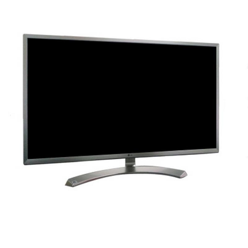 lg23mp65vqpahips23英寸led背光宽屏液晶显示器
