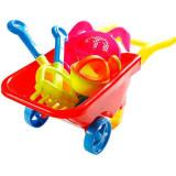意丰沙滩玩具车