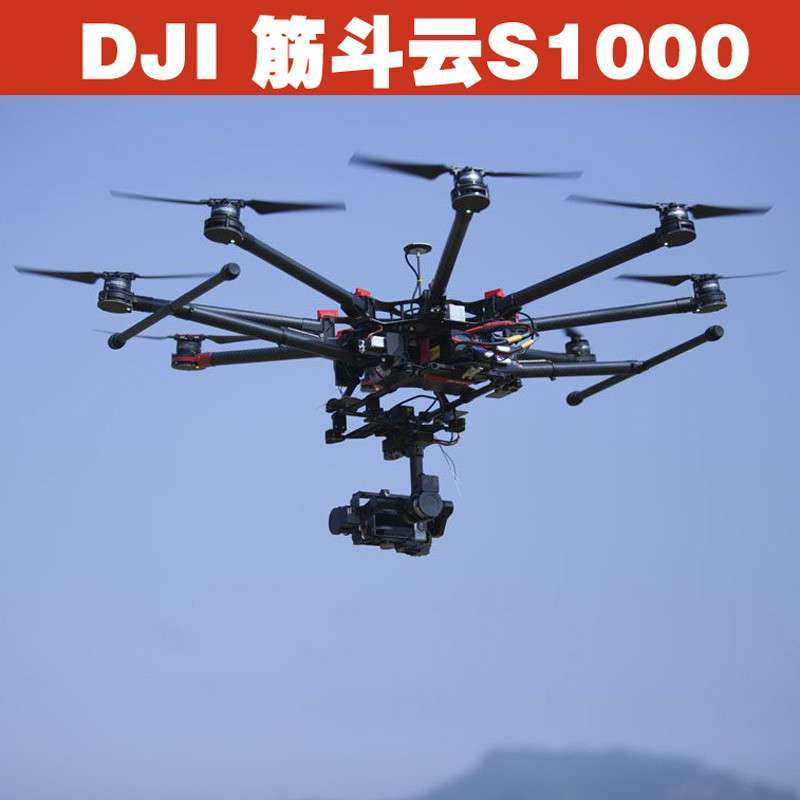 10 飞机 直升机 800_800