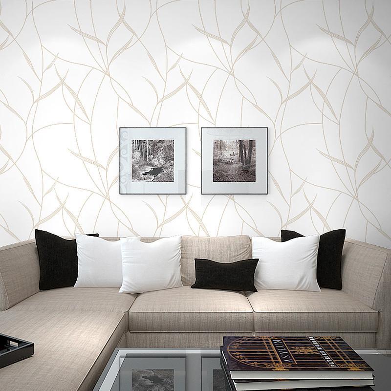 家装线条设计图