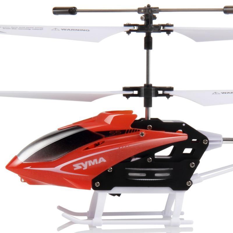 儿童益智玩具遥控飞机