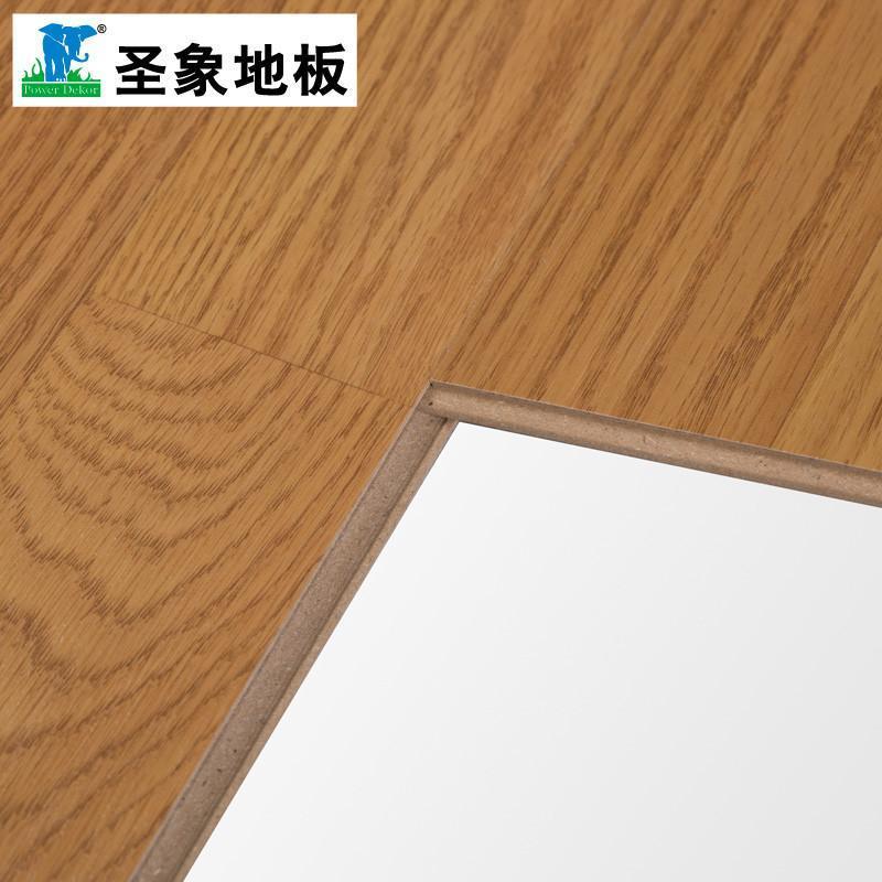 圣象强化复合木地板n7185