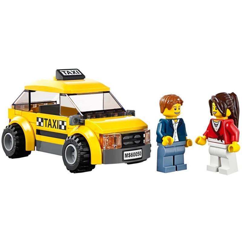 玩具 积木拼插 拼插积木 乐高(lego) lego 乐高得城市系列玩具火车站6