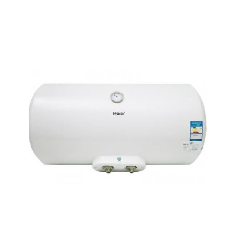 海尔 热水器 es60h-hc3(e)