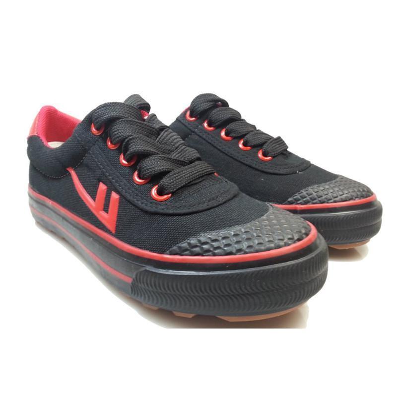 回力鞋童鞋男童女童鞋儿童足球鞋帆布鞋碎钉胶钉1229