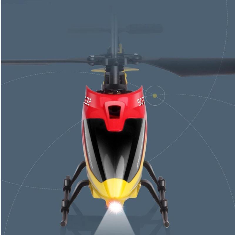 司马syma航模 可充电耐摔遥控飞机