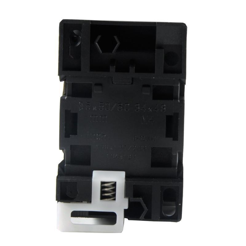 交流接触器cjx2-1210(lc1-d)