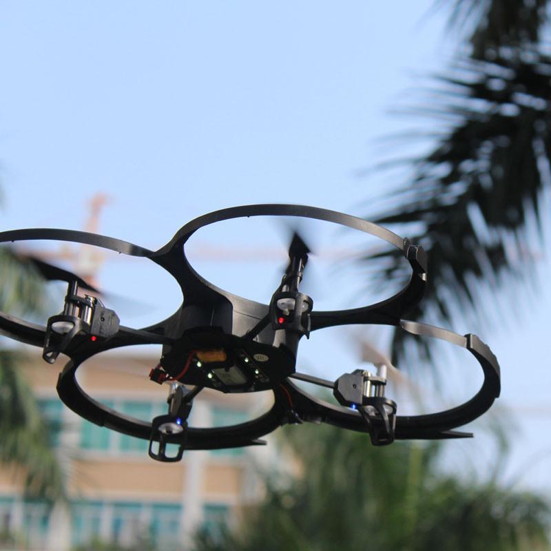 【永泰美业玩具】优迪儿童玩具遥控飞机超大直升机器