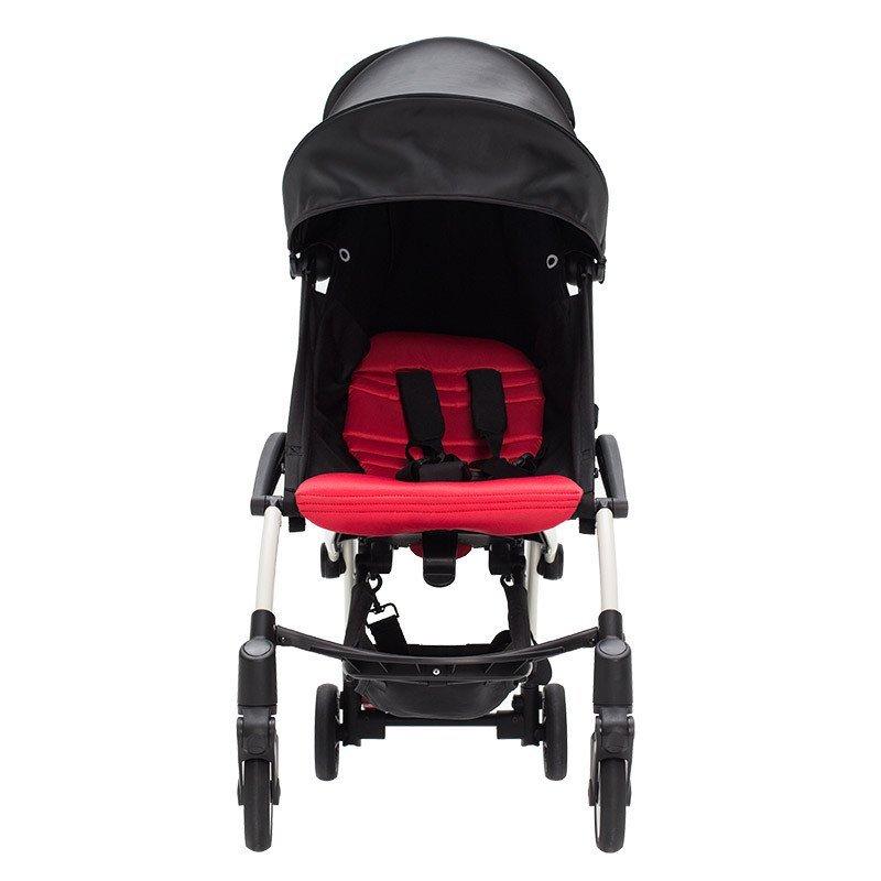 chbaby轻便避震折叠可携带上飞机婴儿推车伞车a787a