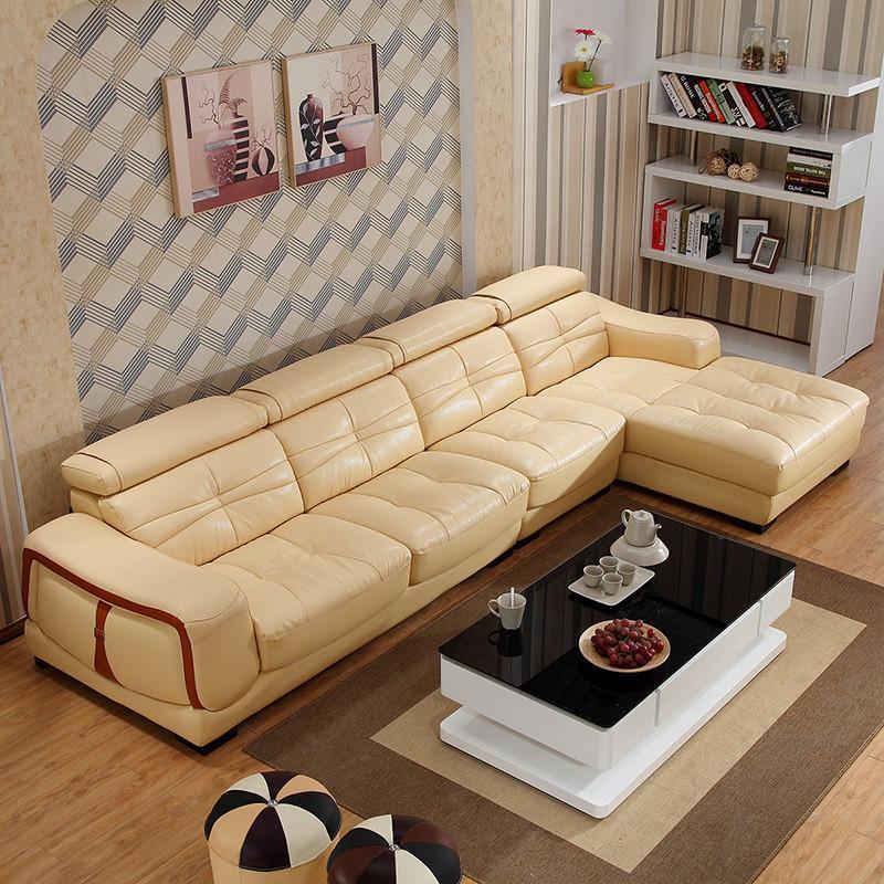 欧式真皮沙发品牌