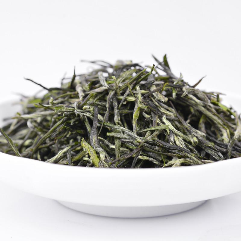 【传奇会茶叶】传奇会绿茶