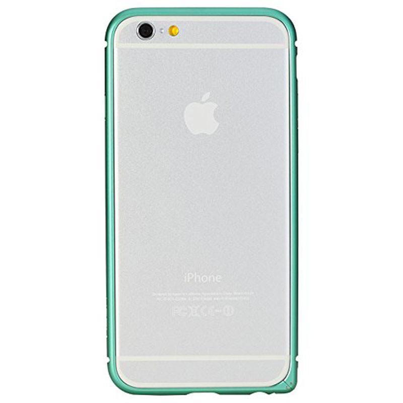 iphone 6手机保护壳