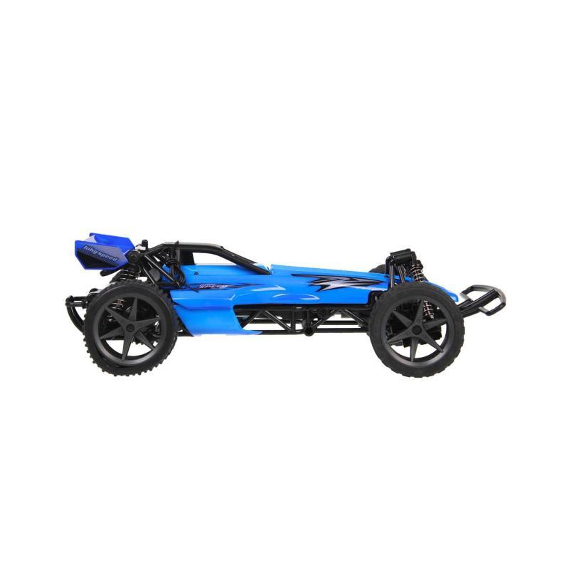 环奇535 玩具遥控模型赛车