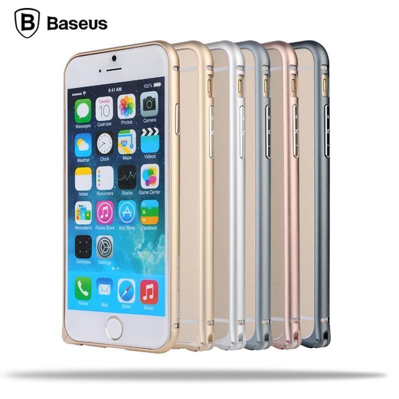 苹果6手机壳 iphone6手机壳