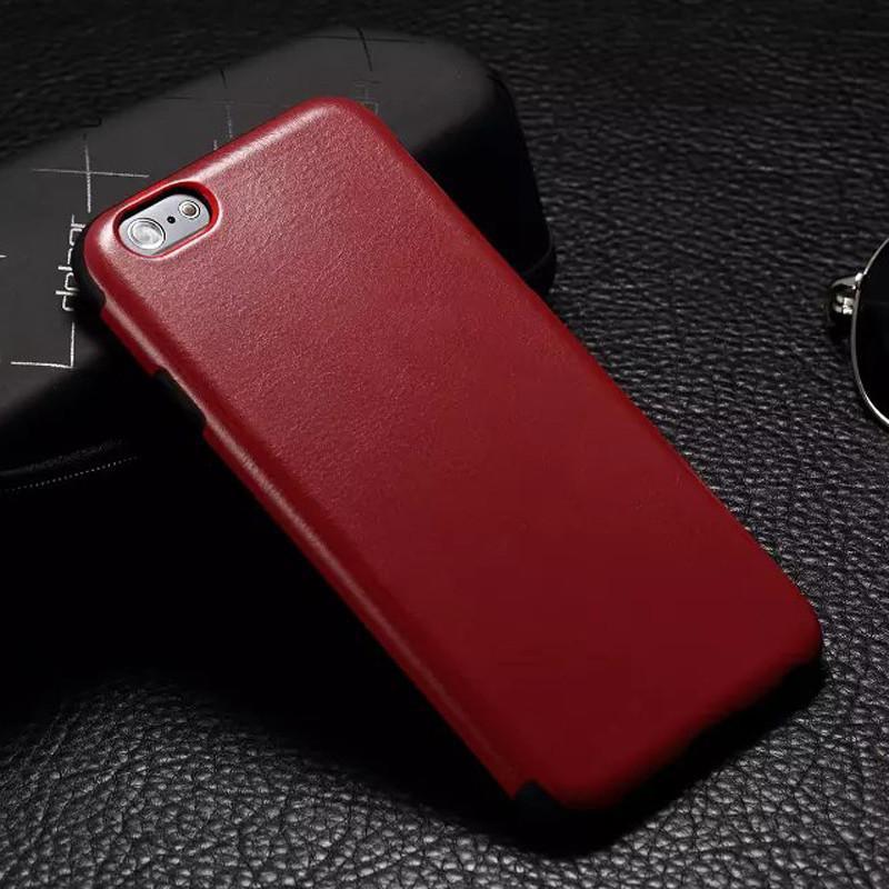 烤箱6手机壳iphone6手机壳iphone6手机套苹果真皮4.柜式车间无尘净化皮套图片