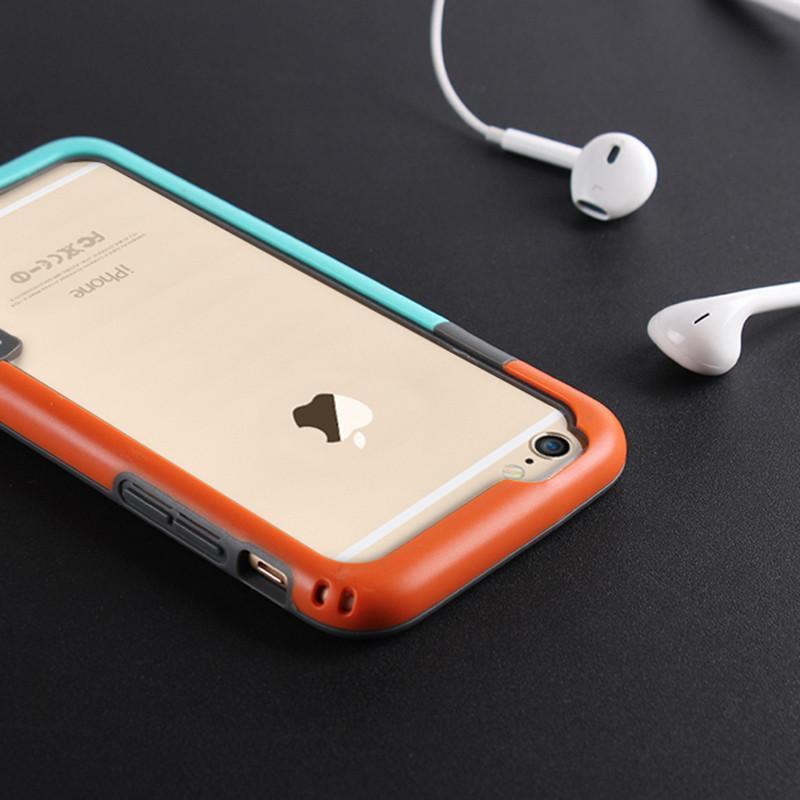iphone6plus手机壳 苹果6手机套