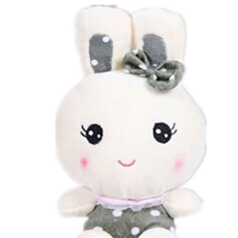 可爱小熊布娃娃儿童玩具泰迪熊婚庆毛绒玩具公仔y5