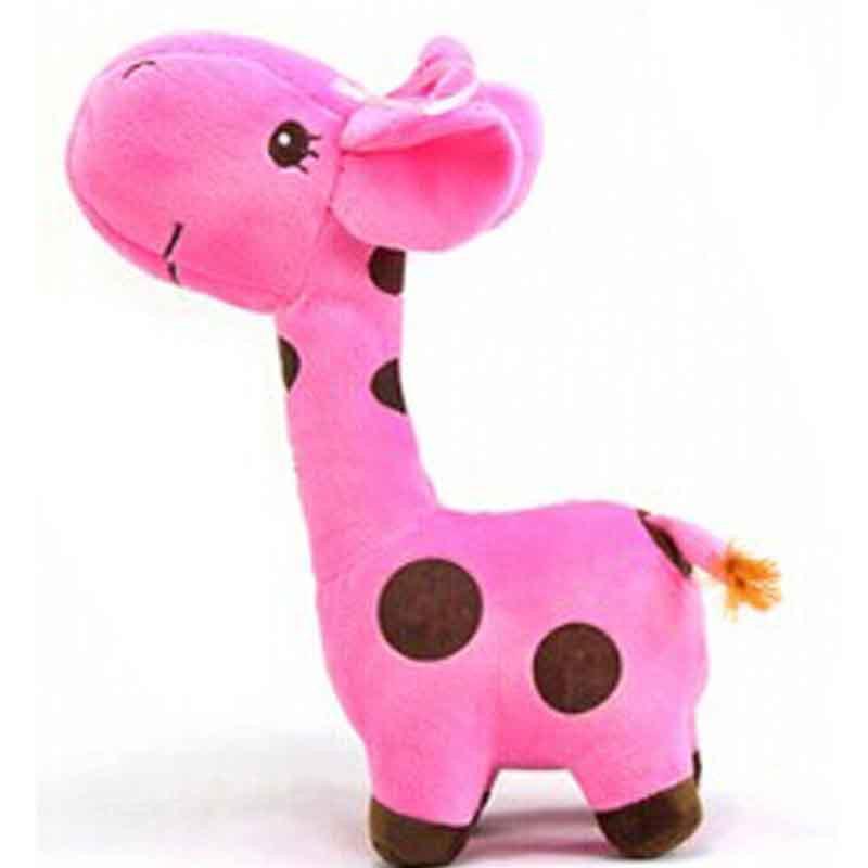1可爱小熊布娃娃儿童玩具泰迪熊婚庆毛绒玩具公仔y5 甜兔 麦紫约高19