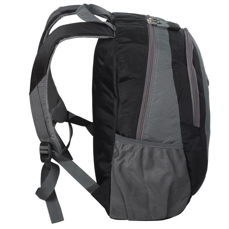 [winpard]威豹双肩包 男女 双背包 休闲运动包旅游背包1556 1557 a款图片