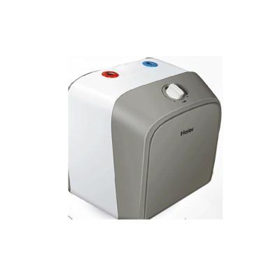 海尔小厨宝电热水器es6.6fu 6升 安装在水盆下方迅速出热水