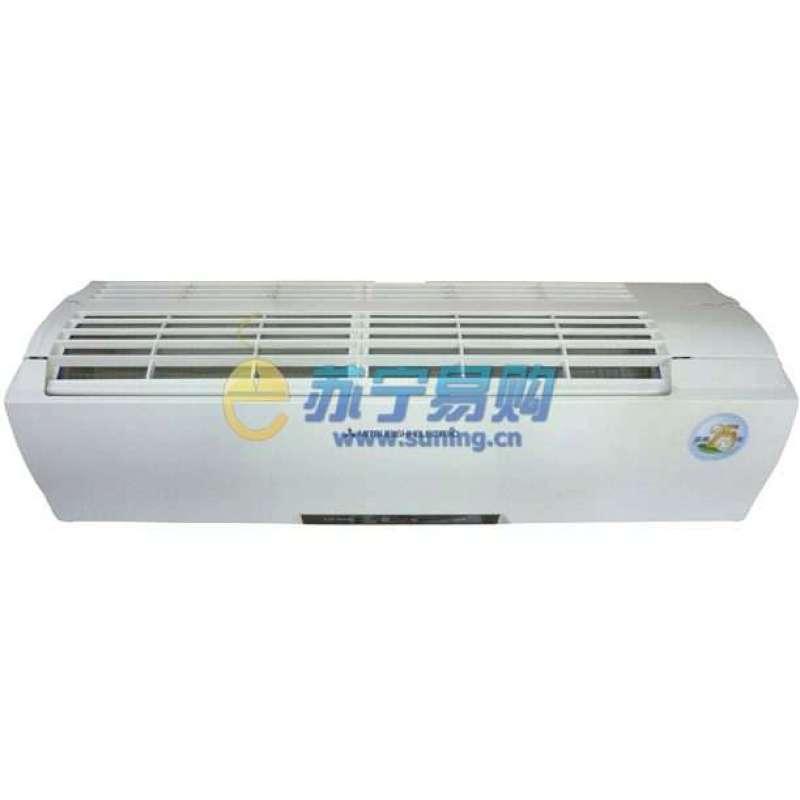 三菱电机空调msh-cd12vd