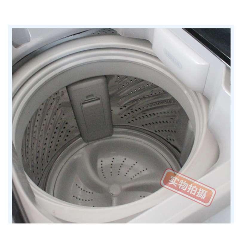 长风洗衣机接线图