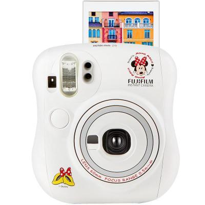 富士(FUJIFILM)趣奇(checky)instax mini25米妮相机