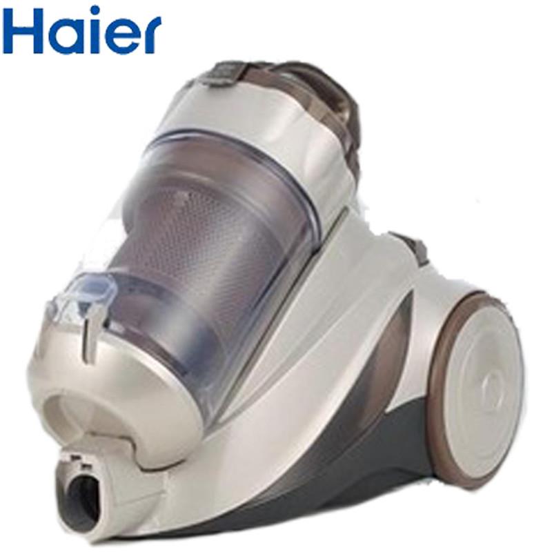 海尔高静音吸尘器ZWBS1500-3203A