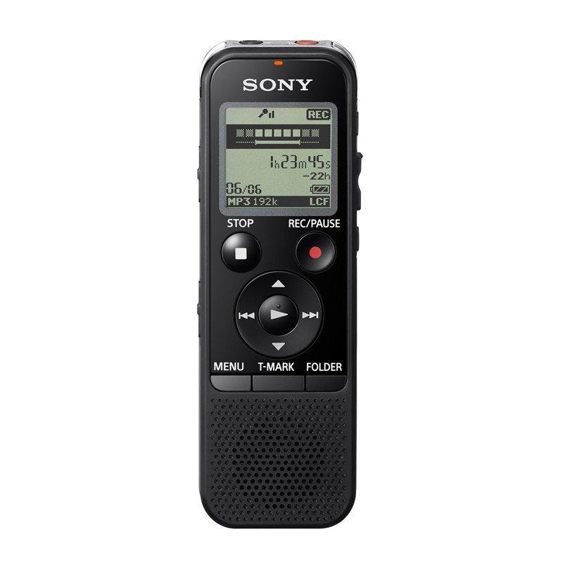 索尼(SONY)录音棒ICD-PX440/C1
