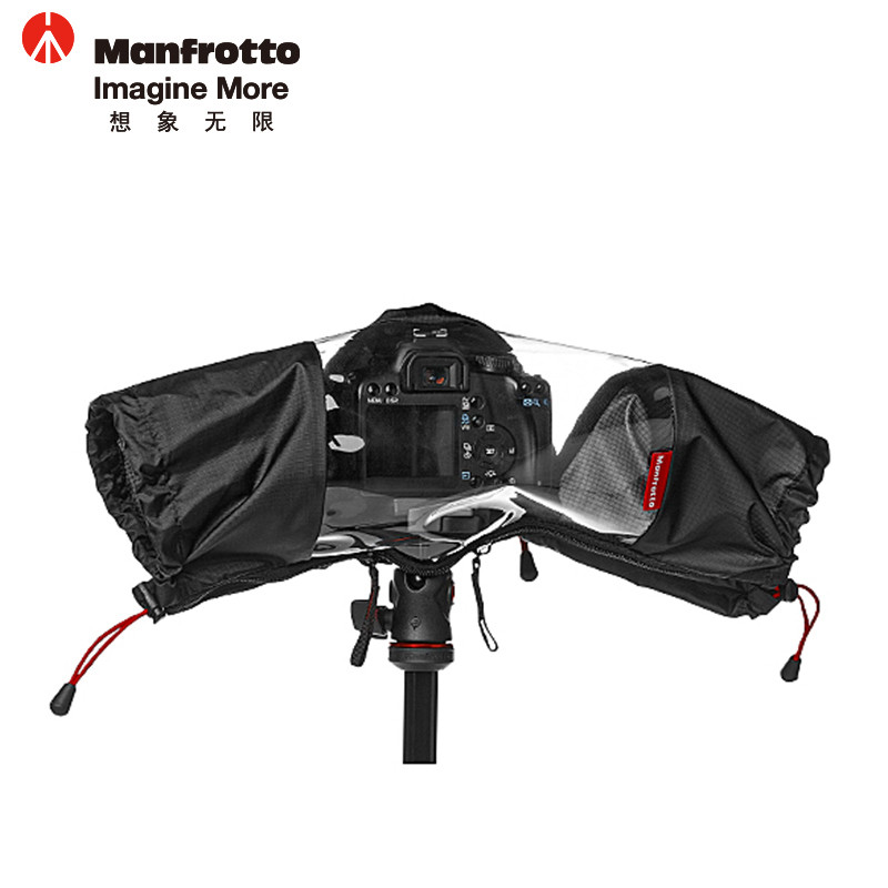 曼富图(MANFROTTO) MB PL-E-702 E-702相机雨衣