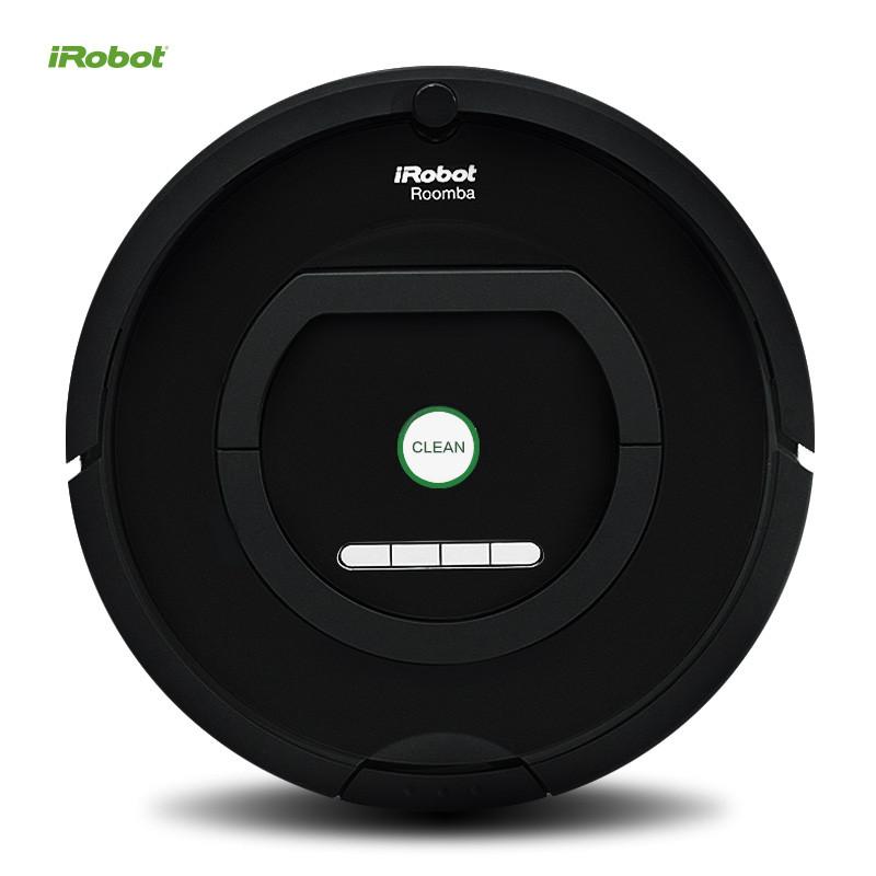 美国艾罗伯特(iRobot)770 智能扫地机器人 吸尘器