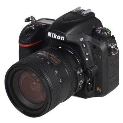 尼康数码单反相机 D750(24-85)VR KIT
