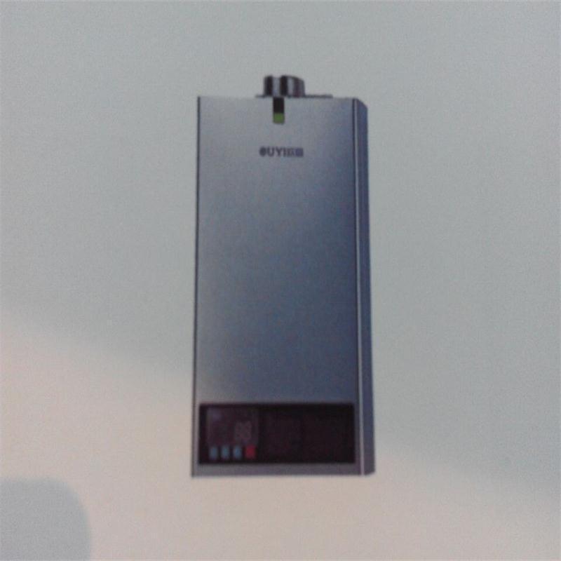 欧意燃气热水器jsq20-q10sd空壳机图片