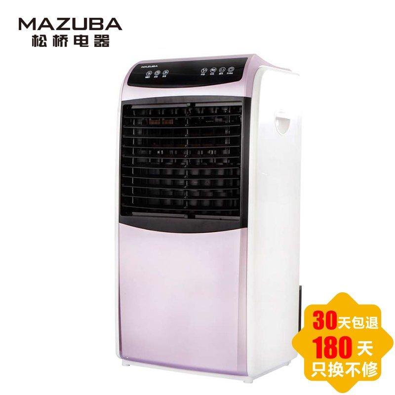 松桥空调扇HC80-Y1F