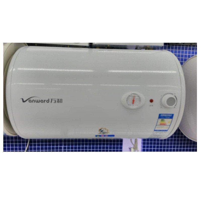 万和电热水器dscf-50t3g
