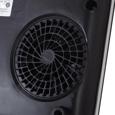 苏泊尔 SDHCB8E45-210J 电磁炉
