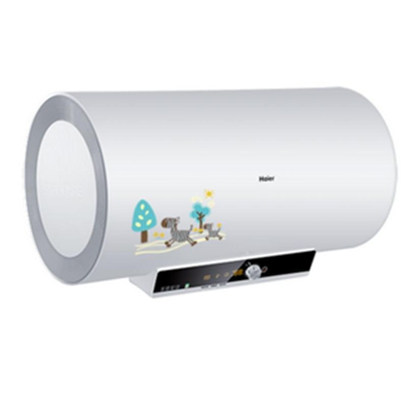 haier/海尔 电热水器 ec6003-i3