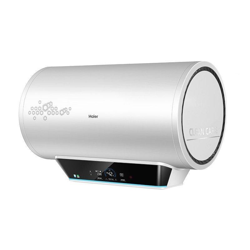 海尔电热水器es80h-a3(e)