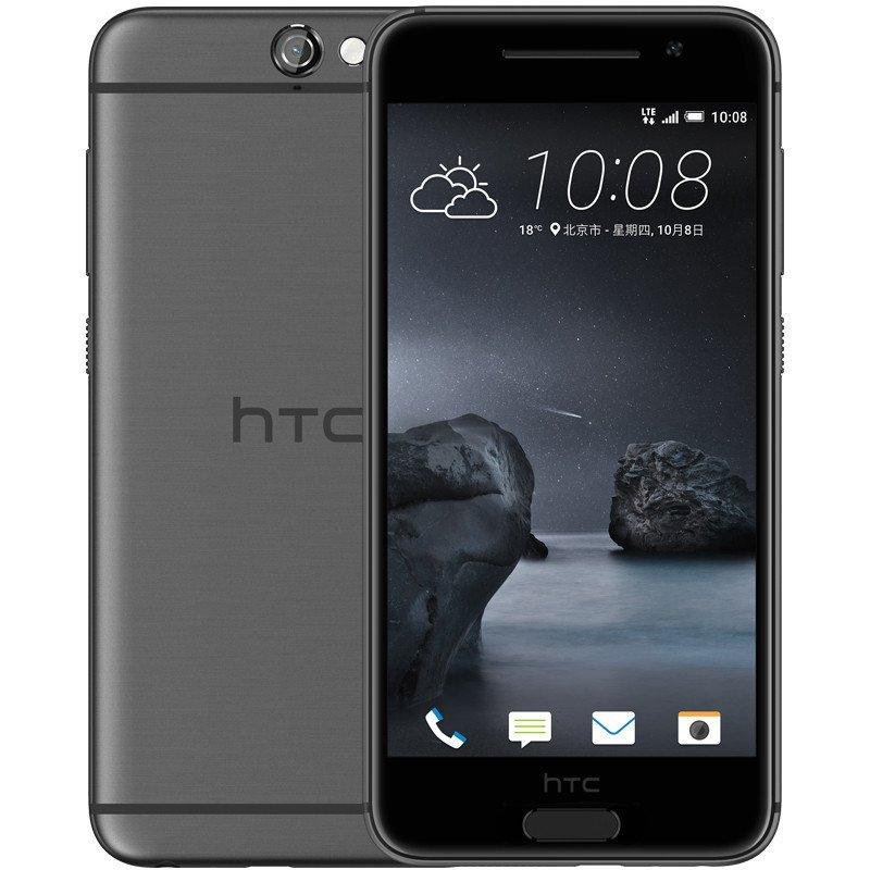 HTC 手机 A9w(峭壁灰)
