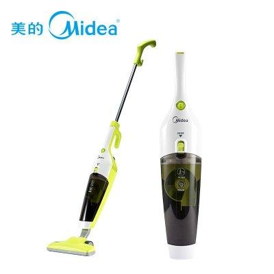 美的(Midea)吸尘器 S3-L041C