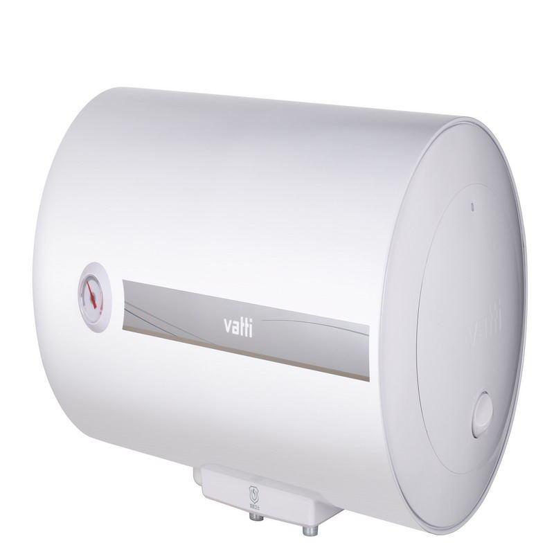 华帝电热水器djf60-bj01