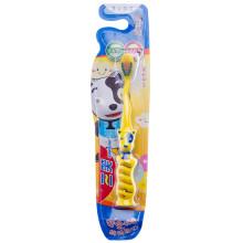 三笑 铃铛狗儿童牙刷