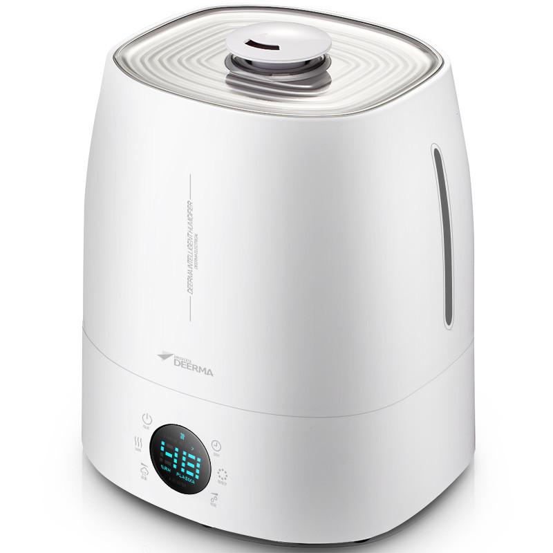 德尔玛(Deerma)DEM-LU600 加湿器